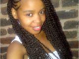 Cute Braiding Hairstyles for Black Girls 25 Hottest Braided Hairstyles for Black Women Head