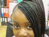 Cute Braiding Hairstyles for Black Girls Cute Braided Hairstyles for Black Girls Hairstyles