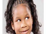 Cute Braiding Hairstyles for Black Girls Cute Braided Hairstyles for Black Girls Trends Hairstyle