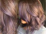 Cute Brown Highlights 50 Ideas for Light Brown Hair with Highlights and Lowlights In 2019