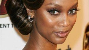 Cute Bun Hairstyles for Black Hair 20 Beautiful Long Hairstyles for Black Women Hairstyle
