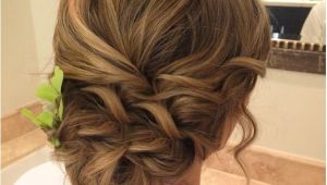 Cute Bun Hairstyles for Prom 17 Fancy Prom Hairstyles for Girls Pretty Designs