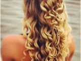 Cute Cheer Hairstyles the 44 Best Cheer Hair Images On Pinterest