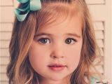 Cute Childrens Hairstyles 30 Easy【kids Hairstyles】ideas for Little Girls Very Cute