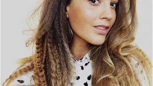 Cute Comfy Hairstyles 20 Cute and Fy Taming the Frizz Hairstyles