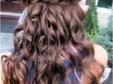 Cute Curled Hairstyles Tumblr Cute Haircuts for Long Hair Tumblr