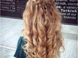 Cute Down Hairstyles Easy 31 Gorgeous Half Up Half Down Hairstyles Hair Pinterest