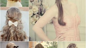 Cute Down Hairstyles for Long Straight Hair Things You Need to Know About Clip In Human Hair