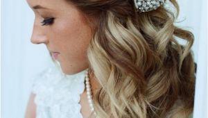 Cute Down Hairstyles for Medium Length Hair Cute Down Hairstyles for Medium Length Hair