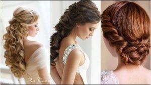 Cute Down Hairstyles Youtube Nuevos Peinados Hermosos Tutorial Pilaci³n New Beautiful