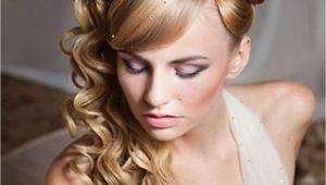 Cute Dressy Hairstyles 25 Prom Hairstyles for Long Hair Braid
