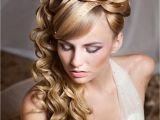 Cute Easy Fancy Hairstyles 25 Prom Hairstyles for Long Hair Braid