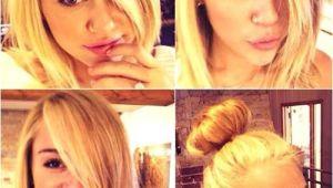 Cute Easy Fast Hairstyles for Short Hair 15 Cute Easy Hairstyles for Short Hair
