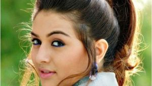 Cute Easy Girl Hairstyles for School Cute and Easy Hairstyles for School