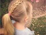 Cute Easy Hairstyles for 4 Year Olds Little Girls Hairstyles for Eid 2018 In Pakistan