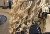 Cute Easy Hairstyles for Homecoming 23 Prom Hairstyles Ideas for Long Hair Popular Haircuts