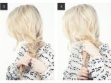 Cute Easy Hairstyles for Lazy Days Basic Hairstyles for Hairstyles for Lazy Days Simple and