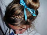 Cute Easy Hairstyles for Lazy Days Cute Lazy Day Hair Hairstyles Pinterest