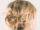 Cute Easy Hairstyles for Lazy Days Easy Hairstyles for Lazy Days 28 Images 15 Easy Updos