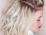 Cute Easy Hairstyles for Medium Hair for Homecoming 2018 Popular Cute Hairstyles for Short Hair for Home Ing