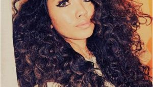 Cute Easy Hairstyles for Naturally Curly Hair 30 Seriously Cute Hairstyles for Curly Hair Fave Hairstyles