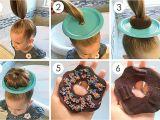 Cute Easy Hairstyles for School Days Cute Hairstyles Best Cute and Easy Hairstyles for