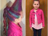 Cute Easy Hairstyles for School Days Cute Hairstyles for Crazy Hair Day at School Hairstyles
