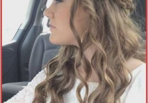 Cute Easy Hairstyles for Short Fine Hair Sweet Cute Easy Updos for Short Thin Hair