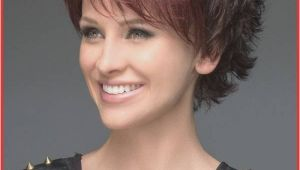 Cute Easy Hairstyles for Short Hair with Bangs Cute Easy Short Hairstyles Best Hairstyle Ideas