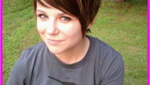 Cute Easy Hairstyles for Short Thick Hair Cute Haircuts for Little Girls with Thick Hair