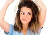 Cute Easy Rainy Day Hairstyles Cute Easy Hairstyles for Rainy Days