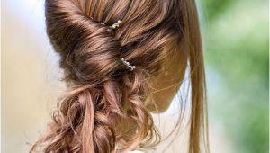 Cute Easy Teenage Girl Hairstyles Easy and Cute Ponytail Hairstyles for Teenage Girls