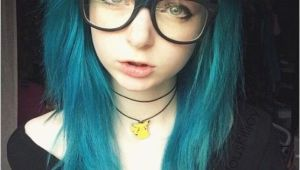 Cute Emo Hairstyles for School 10 Cute Emo Hairstyles for Girls Faceshairstylist
