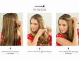 Cute Everyday Hairstyles Tutorials Unique Simple Hairstyles for Medium Hair Everyday