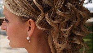 Cute Fancy Hairstyles for Long Hair Cute Prom Hairstyles for Long Hair 2016