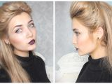 Cute Fast Easy Hairstyles for Long Hair Cute Quick Updo Hairstyles