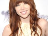 Cute Front Bangs Hairstyles top 100 Hottest Long Hairstyles for 2014 Celebrity Long
