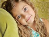 Cute Girl Hairstyles Family My Family Introduction…