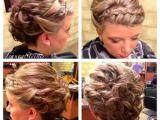 Cute Girl Hairstyles Headband Curls Cute Girl Hairstyles Headband Curls Easy Cute Girls Hairstyles
