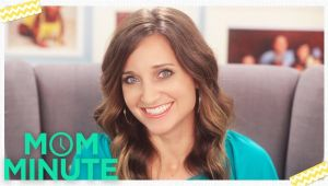 Cute Girls Hairstyles Mindy Secrets and Ideas From Mindy Mcknight