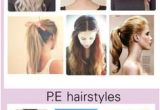 """Cute Hairstyles 101 186 Best """"hairstyles 101"""" Images"""
