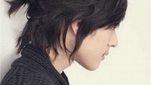 Cute Hairstyles 2012 Short Hairstyles asian Hair Lovely Captivating Short Hairstyles for