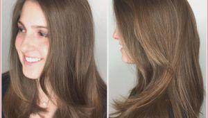 Cute Hairstyles 7th Graders Inspirational 7th Grade Hairstyles – Aidasmakeup