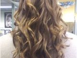 Cute Hairstyles 8th Grade Graduation 83 Best Dinner Hairstyles Images