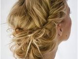 Cute Hairstyles 8th Grade Graduation the Best Long Hair Inspiration to Pin Right now