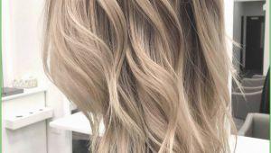 Cute Hairstyles Blonde Long Hair Gorgeous Cute Hairstyles for Long Blonde Hair
