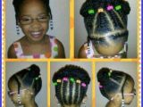 Cute Hairstyles Braids for Medium Hair Amazing Cute Easy and Quick Hairstyles