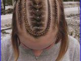 Cute Hairstyles Braids for Medium Hair Best Medium Length Hairstyles with Braids