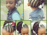 Cute Hairstyles Braids with Weave Braided Hairstyles with Weave Awesome Super Nice Quick Weave