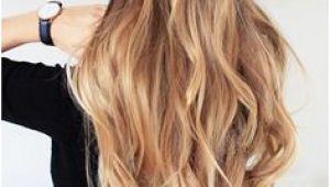 Cute Hairstyles Dirty Hair 576 Best Blonde Hairstyles Dirty Images